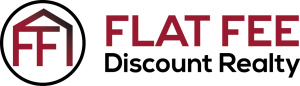 Flat Fee Discount Realty