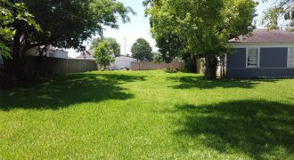 205 17th Avenue N, Texas City, Texas