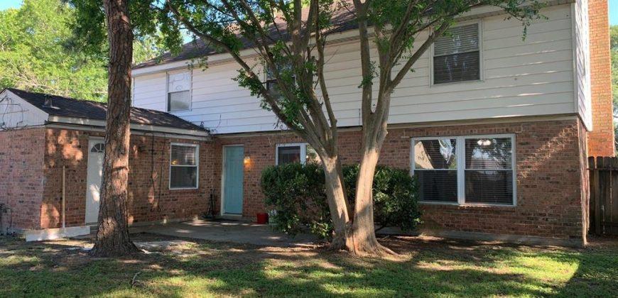 8115 Twin Hills Drive, Houston